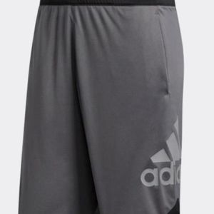 1806 adidas SPT BOS Men's Basketball Shorts DM6969
